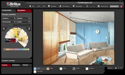 maler und lackierermeister manuel ziser aus bad schwalbach. Black Bedroom Furniture Sets. Home Design Ideas
